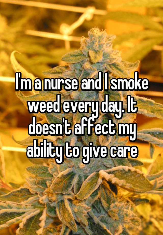 051e51b1bf2e8d60fc784759bc4dfc6594ec77 You Need To Read Gooeys New Book About Medical Cannabis