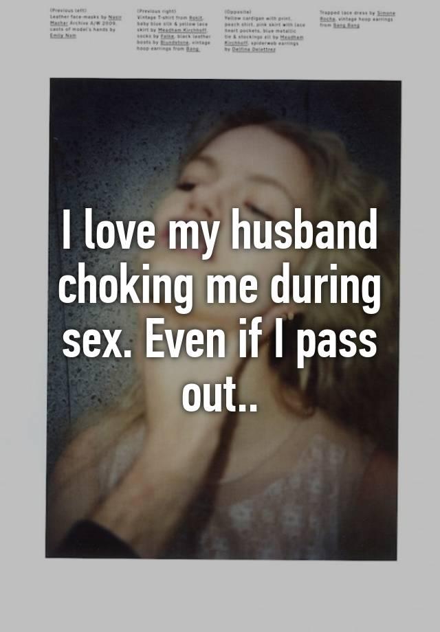 Wife tied up dildo