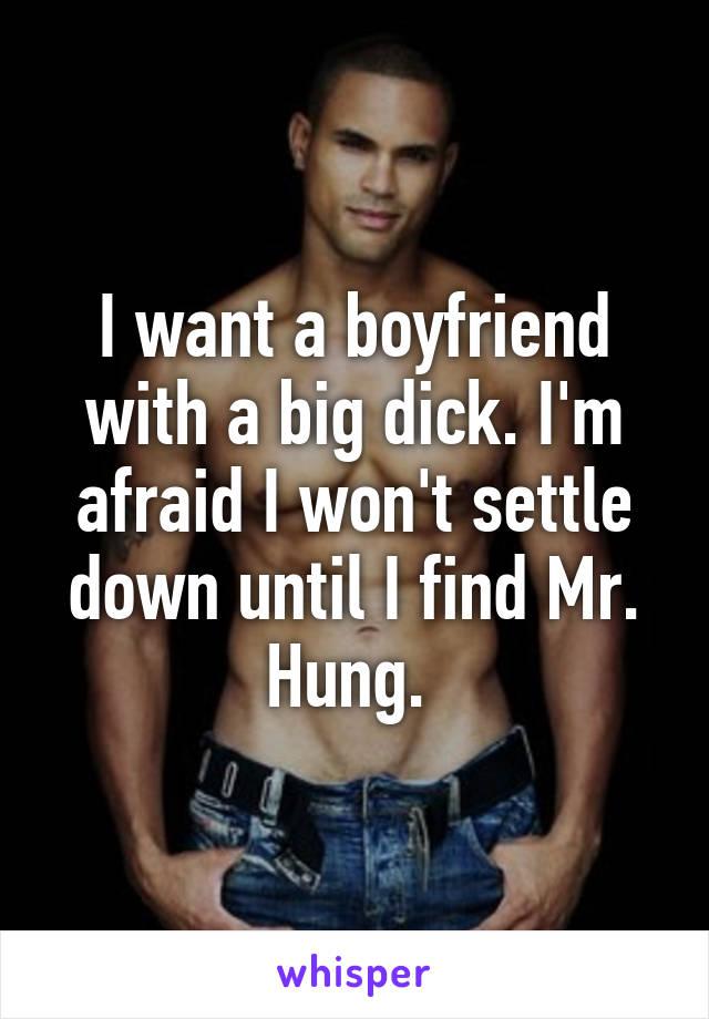 Pussy teasing latina thong