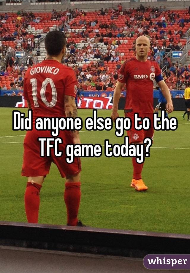 Giovinco injury against interracial dating