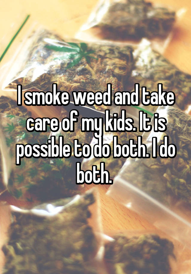051fbcf6b2dcb50ac316fd463a82827127f43f You Need To Read Gooeys New Book About Medical Cannabis