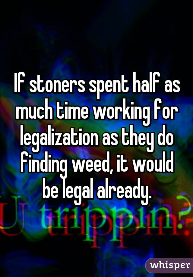 051fe7d60c78c85c2d9ef823ef1b2708bcebbc wm Could Weed Be In Liquor Stores Soon?