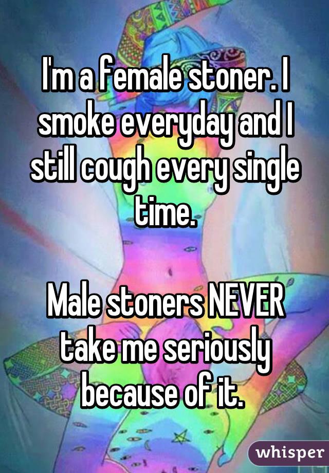 051ffd3c87a516aa56fa33086f08e92eb1b35c wm Heres 17 Honest Confessions From Stoner Girls