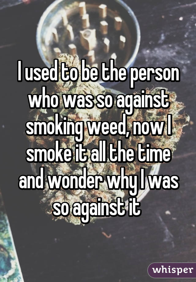 05207f1f28e47eb7b126794ab87dddb78f75f6 wm Read Why These People Used To Hate Weed, But Now Love It!