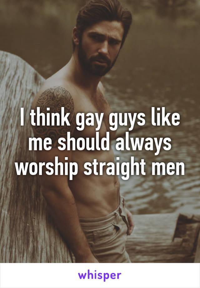 Belfair wa single gay men