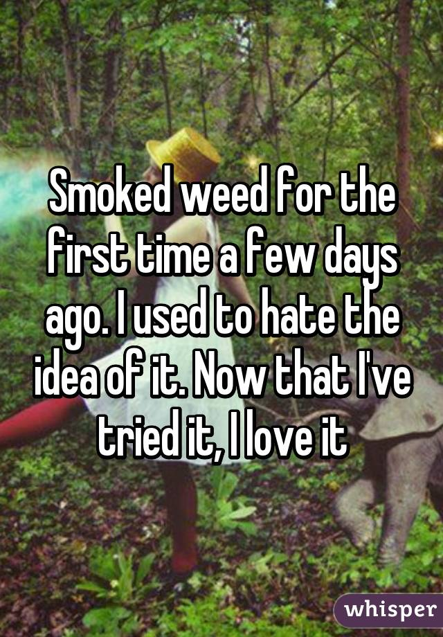 0520c8ad4334891a548d5c0b144e5421c22bc3 wm Read Why These People Used To Hate Weed, But Now Love It!