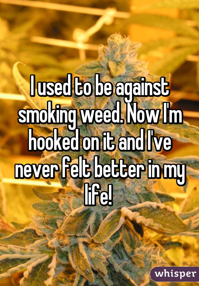 052115794dd582340247919ede6146ab1f8e7a wm Read Why These People Used To Hate Weed, But Now Love It!