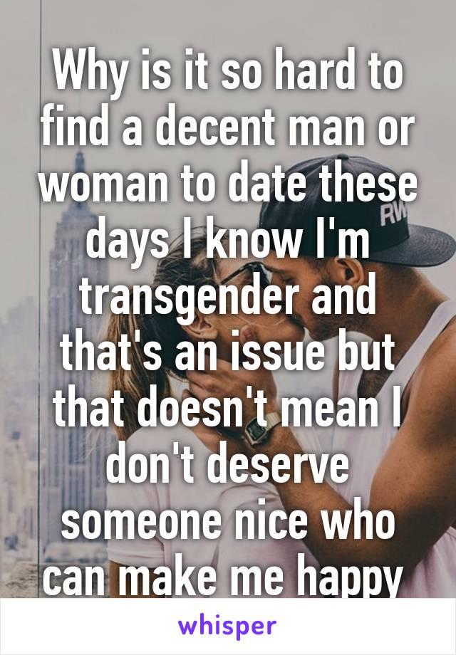 Can you please do Ecuadorian Men?