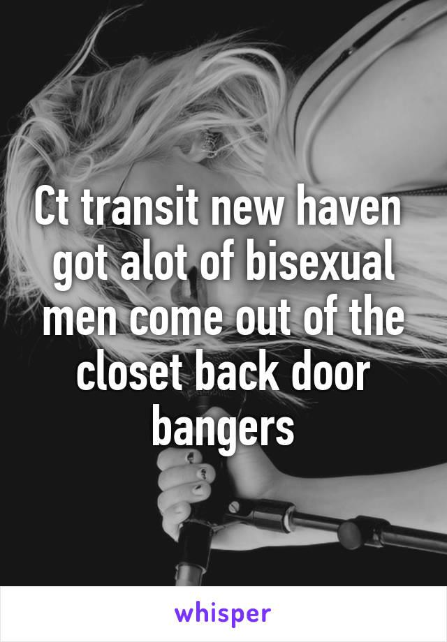 Back door bangers