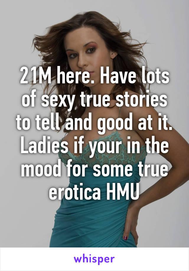 sexy-erotic-true-stories-free-hot-goth-sex-video