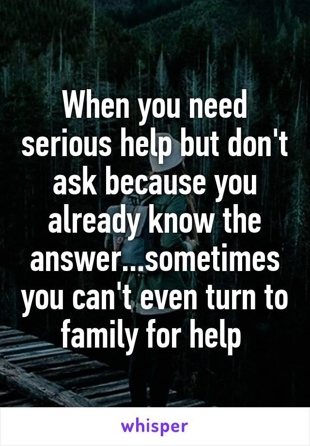 NEED SERIOUS HELP!!!!!!!!!!!!!!!!!!!!!!?