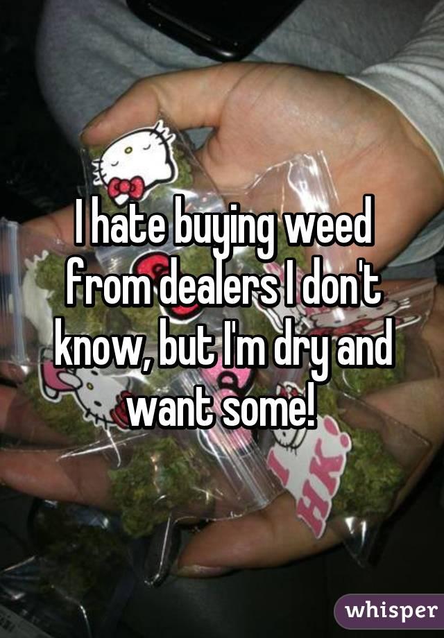 0522425d93e4f691d71d9d705169db30c09704 wm Could Weed Be In Liquor Stores Soon?