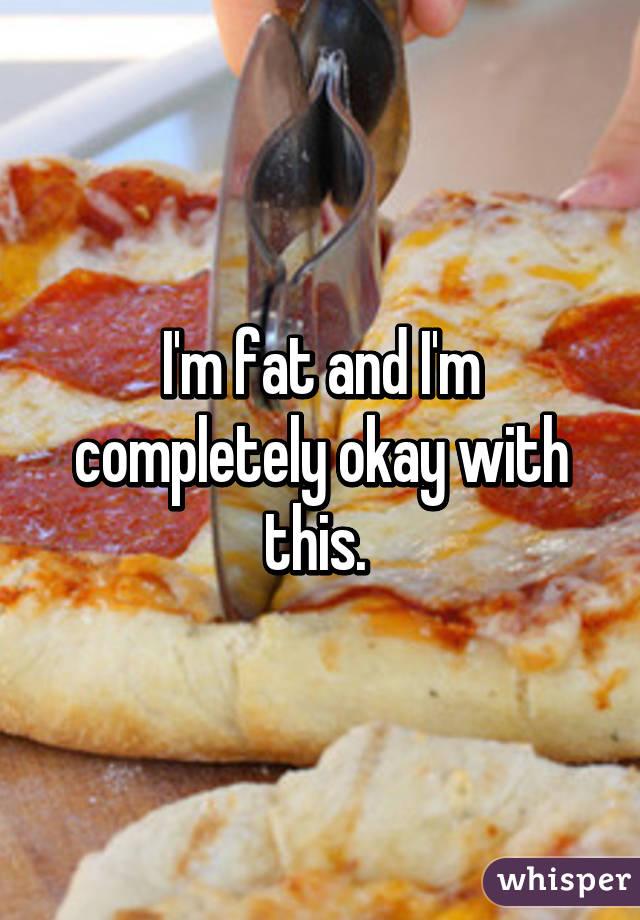 Svart lesbisk eatting fastfood fitte
