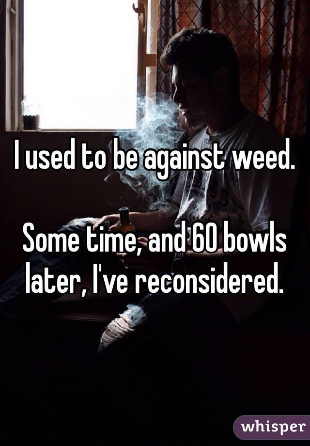 052265112285db972a73c20f00711f545ab570 wm Read Why These People Used To Hate Weed, But Now Love It!