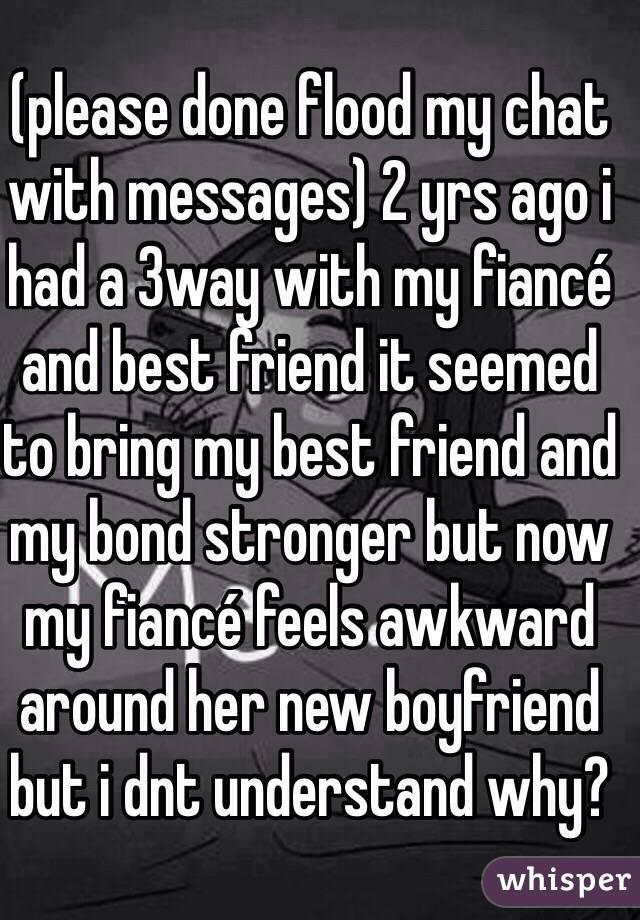 bbw needs naughty chat friend in aberdeen