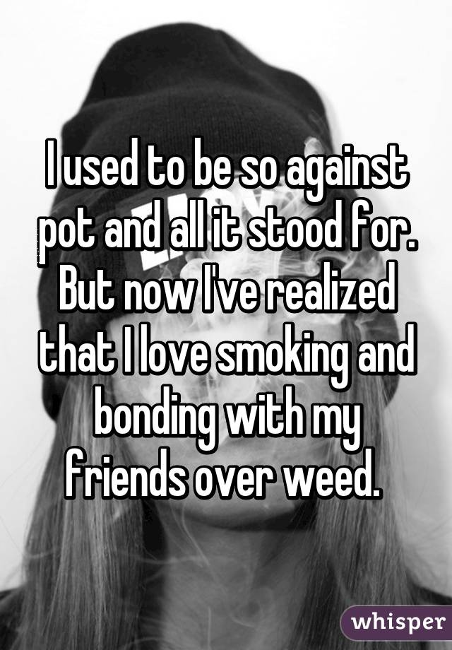 0523bbe4472297261d1950832d6a0da17a9201 wm Read Why These People Used To Hate Weed, But Now Love It!