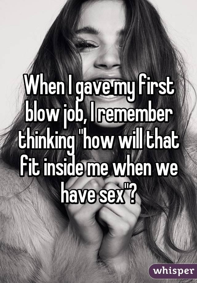 Wife takes huge dick