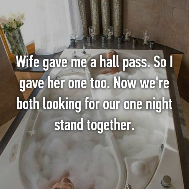 Shocking Secrets From People Who Gave Their Partner A