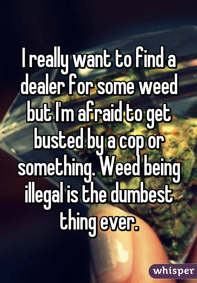 052553d8f4dc2cc29a7a5717e46c91c9f80647 wm The Struggle Of Finding Weed