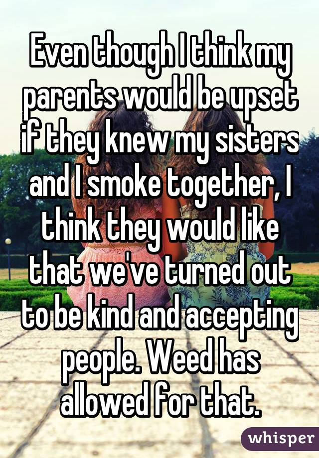 05255477d0772d32f3ae2eb4696cabe491a11d wm Keeping It In The Family: Siblings Who Bond Over Weed