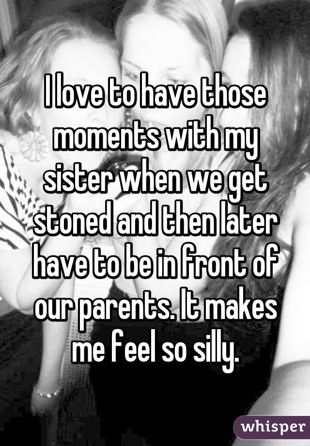 05255495c690150f72d4136ad3d1ca0b6f2f7c wm Keeping It In The Family: Siblings Who Bond Over Weed