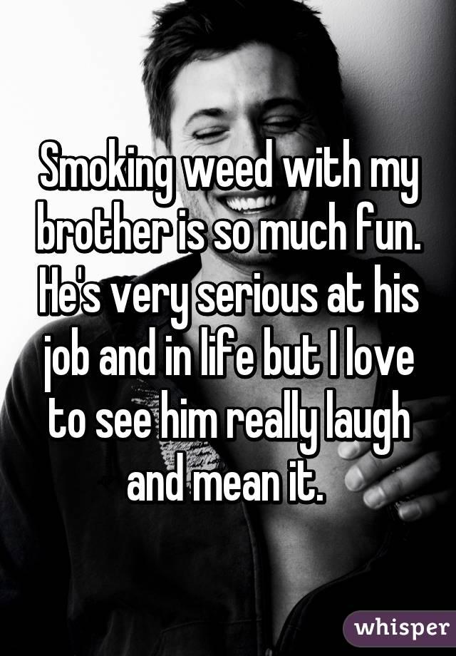 052554a66e432ab970bd11c089efd7a8970da1 wm Keeping It In The Family: Siblings Who Bond Over Weed