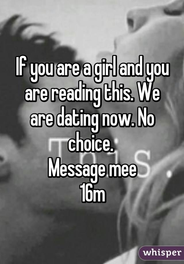 And have dating seiten kostenlos für männer good idea was and