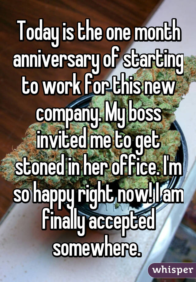 0526422eac32eb4b397a28769051c32f8683a0 wm Could Weed Be In Liquor Stores Soon?