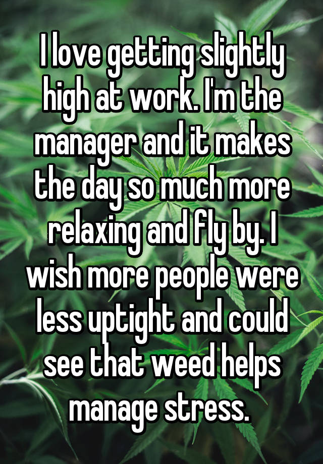05264247fdd94bf324018e08cac0bc43d2a5e9 You Need To Read Gooeys New Book About Medical Cannabis