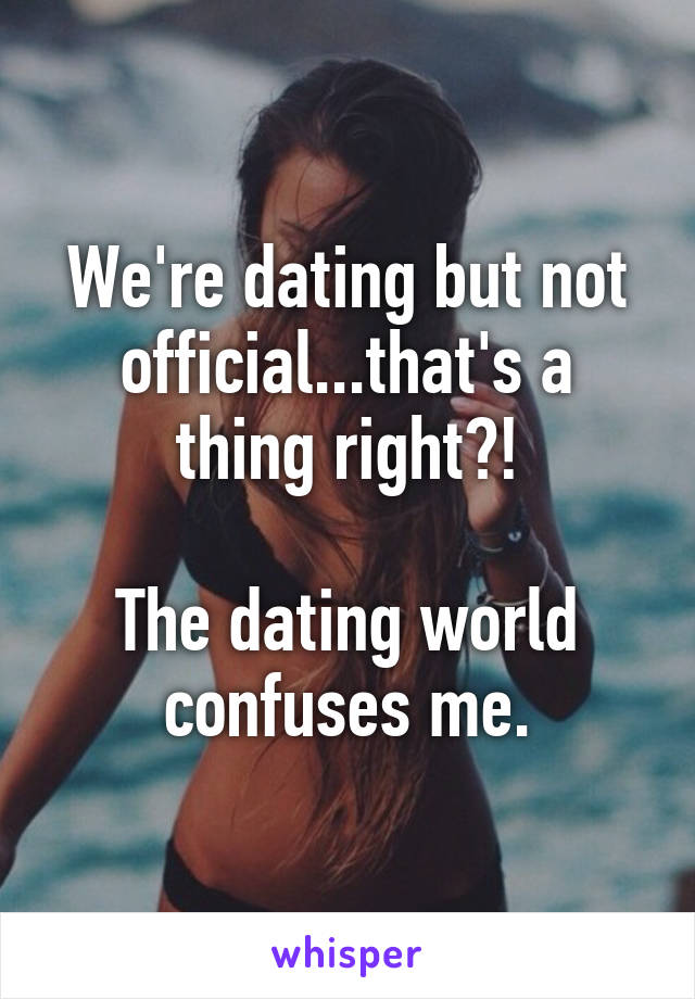 100 Free Dating Website No Credit Card