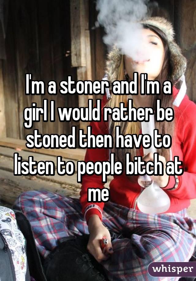 0526bae0b2964d0802c2e85c2f7a0325e22d0a wm Heres 17 Honest Confessions From Stoner Girls