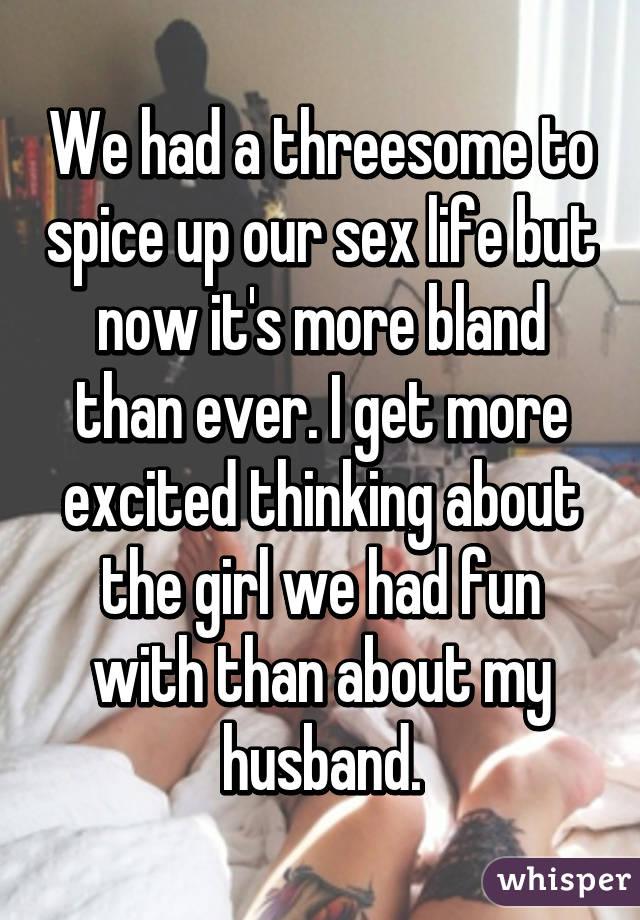 Whisper app sex