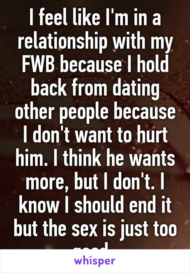 absolutte dating metoder