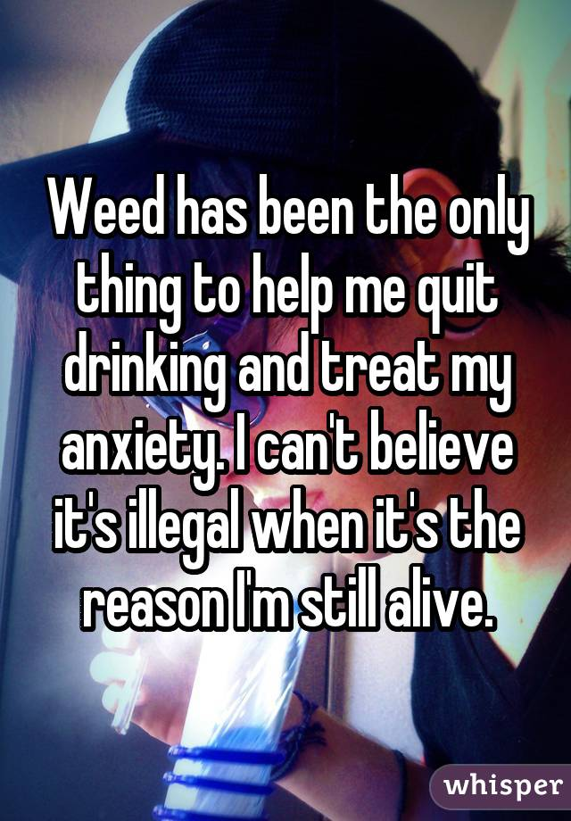 0526fa7da4f0bef94390590a13aaecefa3d161 wm How Marijuana Has Truly Saved People's Lives