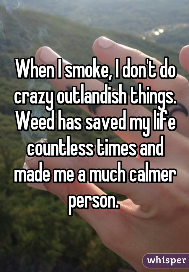 0526fa8c8dd29c1be68bc4d864bc234fa6a8f1 wm How Marijuana Has Truly Saved People's Lives