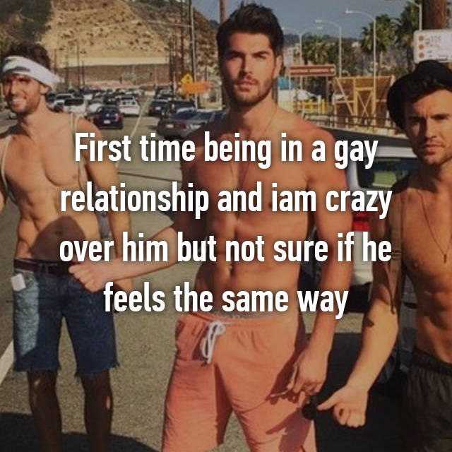 What Is It Like To Be Gay 66