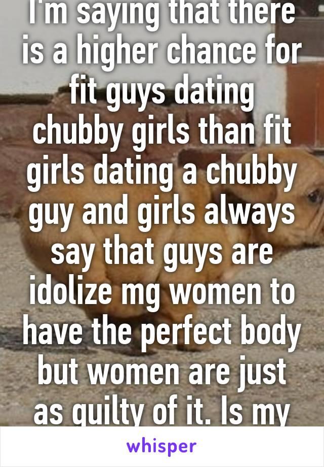 Dating seite für kleine menschen