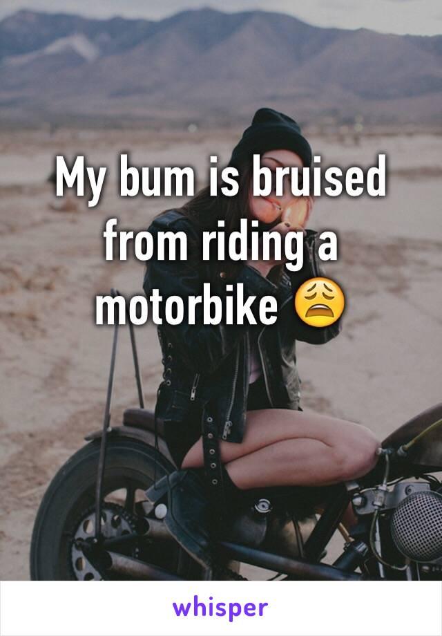 Cebu hookup cebu girls craigslist okc motorcycles