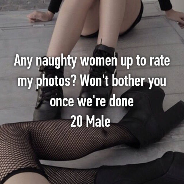 Hot military girl fucking