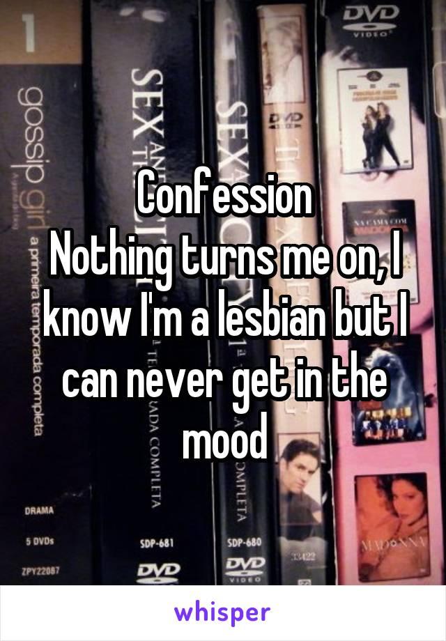 Lesben sexual orge movi