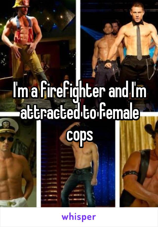 Bodybuilder hookup meme about bitches chasing rich