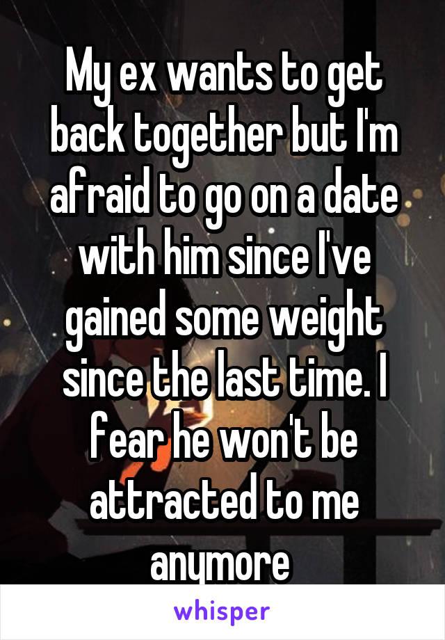 Mitkä ovat parhaat dating sivustot Kanadassa