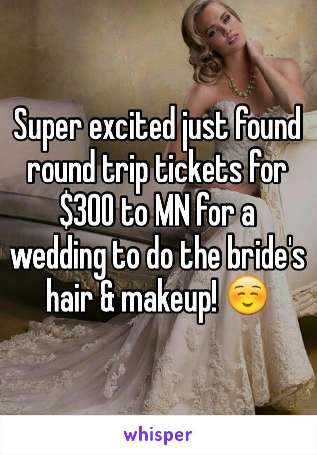 Amateur Bride Tgp