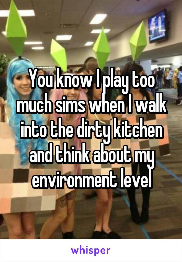 Curve game meme hookup ghosting hookup