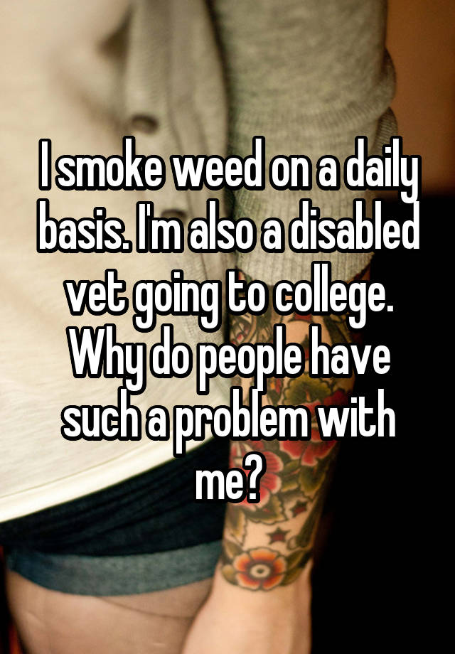 05293cbdd7ee54d4089e51e2544cee602015fa 20 Reasons Military Veterans Need Cannabis