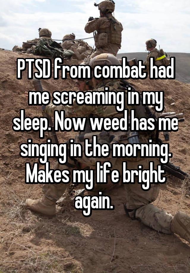 05293cd9f7c9b647eb9df62cd1ff93a6fe6f1b 20 Reasons Military Veterans Need Cannabis