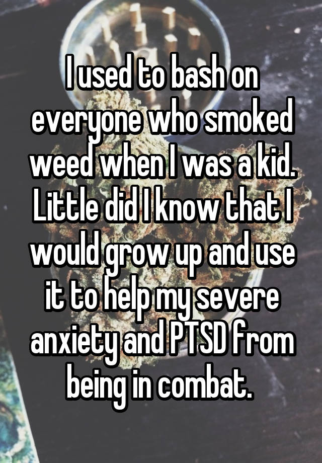 05293cfe73a5059f364fcdbeadca93bd8e69ea 20 Reasons Military Veterans Need Cannabis