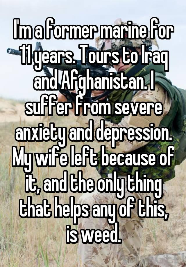 05293d0f8e02cba10814399cf97f0f8cf6a9c6 20 Reasons Military Veterans Need Cannabis