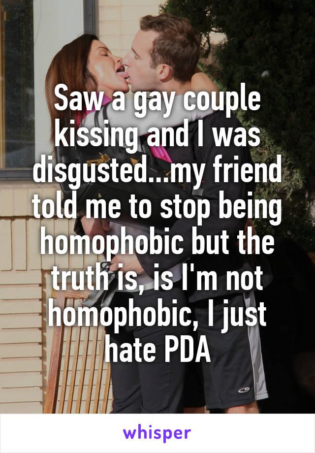Homoseksuell real eskorte buskerud sex date oslo