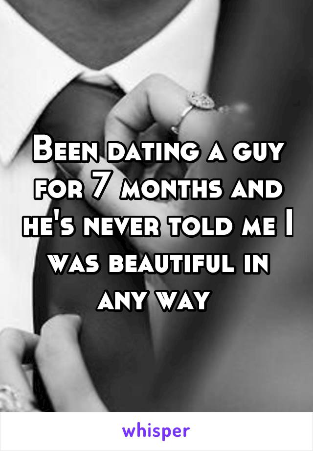 Lbh buton raya dating